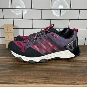 adidas Women's Kanadia TR7 Trail Running Shoes